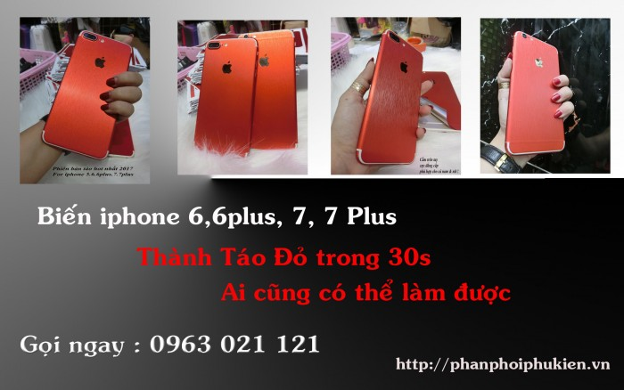 bien-iphone-thanh-tao-do