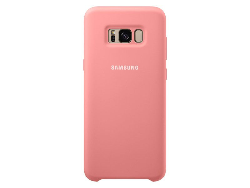Op-lung-Silicon-Cover-Galaxy-S8-12