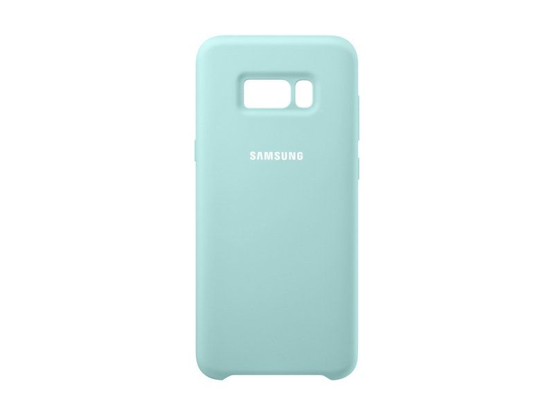 Op-lung-Silicon-Cover-Galaxy-S8-18