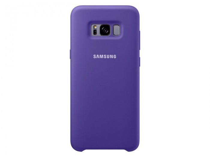 Op-lung-Silicon-Cover-Galaxy-S8-chinh
