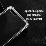 Ốp chống sốc iphone 6 plus