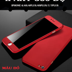 op-iphone-360-do-ipaky