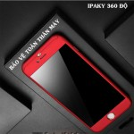 op-iphone-6-360-do-ipaky