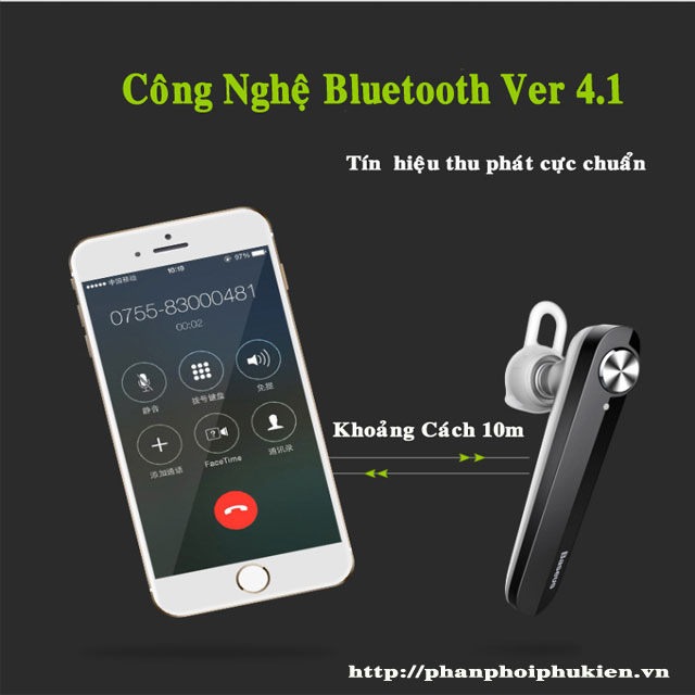tai-nghe-base-us-a-01-bluetooth