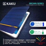 ipad-kaku-brown-van-go-4