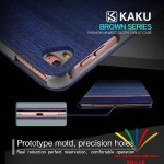 ipad-kaku-brown-van-go-5