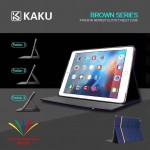 ipad-kaku-brown-van-go-6