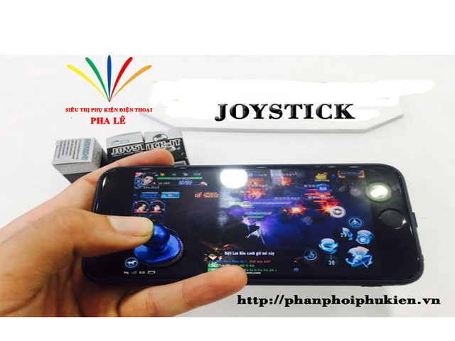 joy-stick-choi-game