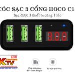 Coc-sac-hoco-c15-3-cong-sac-co-dong-do-do-dong-3