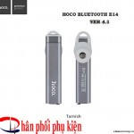 hoco-bluetoooth-e14-chinh-hang