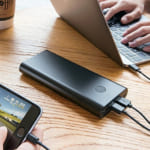 anker_power_core_+26800chinh_hang